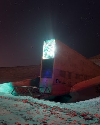 Kolja-Warnecke -Global-Seedvault