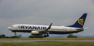 Die nächtlichen Starts und Landungen am Hamburger Airport lassen den Fluglärm wachsen. Foto: Paul Lucas_flickr.com_cc by 2.0