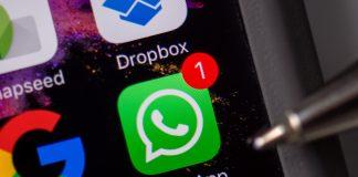 Facebook darf WhatsApp-Daten deutscher Nutzer weiterhin nicht nutzen.