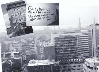 100 Jahre Soziale Arbeit in Hamburg