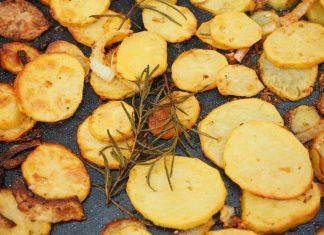 Wortklauberei: Was ist ein Bratkartoffelverhältnis? Foto: Pixabay/CC0