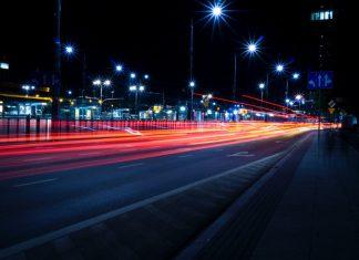 Insgesamt überwachen in Hamburg knapp 40 Blitzer das Tempo der Fahrzeuge.