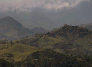 Kurzfilm La Casa