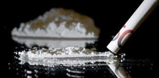 Anstieg der Drogentoten
