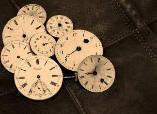 Wortklauberei: Was ist der Zeitzonenkater? Foto: Pixabay / CC0