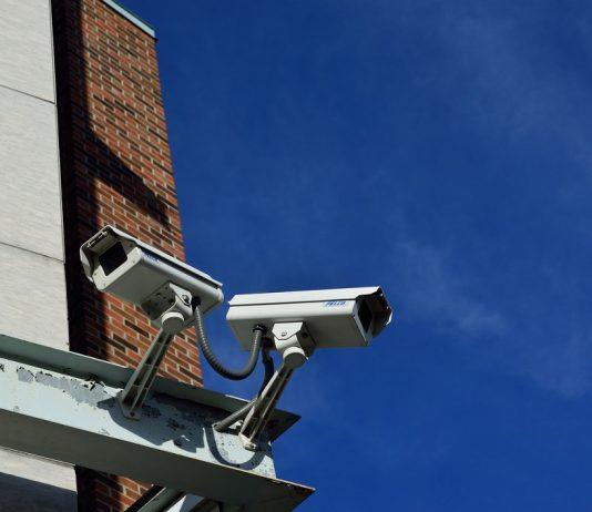 Videoüberwachung-Kameras-Hamburg