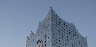 G20: Sicherheitszone Elbphilharmonie. Foto: Andi Graf/pixabay