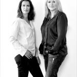 Gründerinnen Headstart