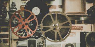 Das Flimmerfest in Hamburg zeigt Filme junger Filmemacher.