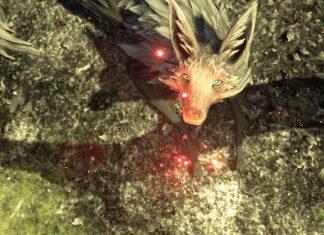 Die Protagonisten in Lost Ember sind ausschließlich Tiere.