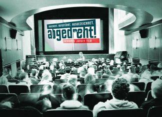 """Das 29. Hamburger """"abgedreht Filmfestival"""" geht in die 29. Runde"""