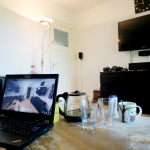 Virtual Reality Omnia360