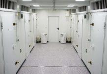 Gefangenensammelstelle Neuland GeSa Harburg G20