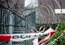 Gefangenensammelstelle-Harburg-Gesa-G20