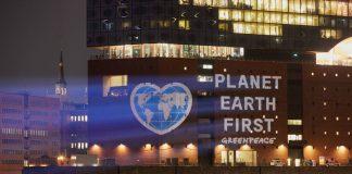 Greenpeace_Aktion_Elbphilharmonie