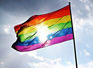 Der Bundestag hat die Ehe für alle beschlossen.