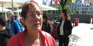 Hamburger werden zum G20-Gipfel befragt