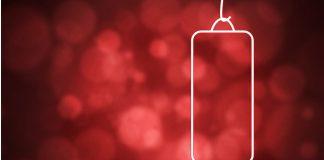 Es gibt verschiedene Arten der Blutspende - sie alle retten Leben. Illustration: Pixabay.