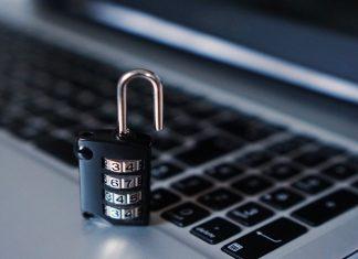 Ein neues Gesetz soll es Ermittlern zukünftig ermöglichen, Geräte zu hacken und Inhalte einzusehen. Foto: Pixabay