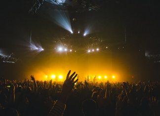Am 6. Juli findet das Global Citizen Festival in der Barclaycard Arena statt. Foto: Pexels