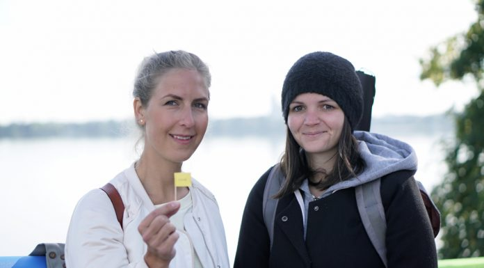 Humans of G20 Yoga-Gipfel NoG20 Hamburg bridgesofhumanity
