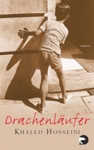 """""""Drachenläufer"""" von Khaled Hosseini"""