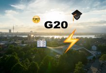 G20-an-den-Unis