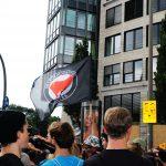Grenzenlose Solidarität – ChristinaIMG_0216