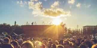 Empfehlung für Hip-Hop-Fans: Das Spektrum in Wilhelmsburg. Foto: Harry Horstmann