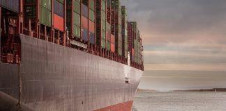 Piraten sehen es meist weniger auf die Ladung, als vielmehr auf Lösegelder für die Besatzung ab.
