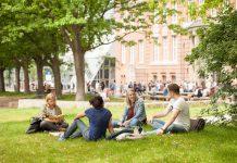 HAW-Hamburg-Fakultät-Wirtschaft-und-Soziales
