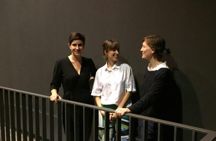Drift-Wittmann-George-Breithaupt-Filmfest