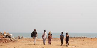 HAW-Studenten starten Fundraising-Kampagne für eine Schule in Afrika