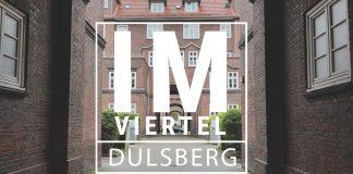 Im Viertel: Dulsberg