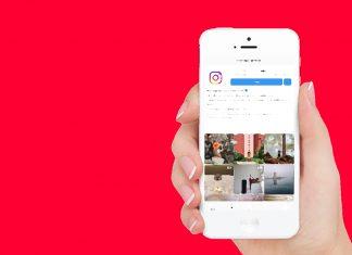 Nachricht: Instagram aktualisiert seine AGBs
