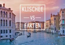 Klischees-vs-Fakten-Venedig