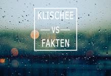 Klischees-vs-Fakten-Wetter
