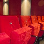 Kinoprogramme Hamburg
