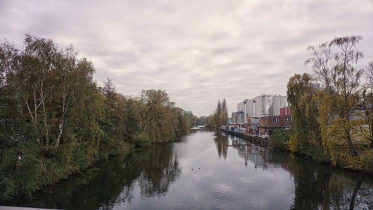 Veringkanal_Wilhelmsburg
