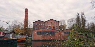 Honigfabrik_Wilhelmsburg