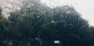 Hamburg Regen Gifs