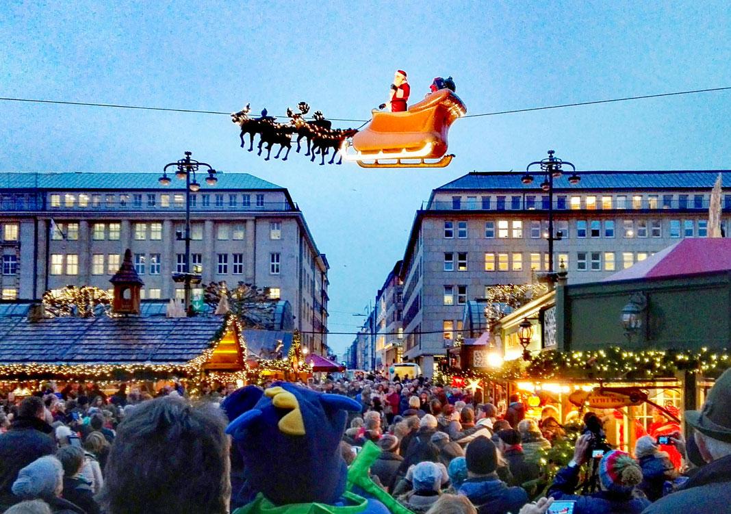 Hamburger Weihnachtsmarkt.Welcher Weihnachtsmarkt Passt Zu Dir Fink Hamburg