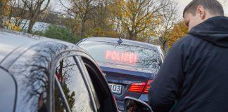 Kontrollgruppe_Autoposer_Hamburg