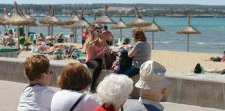 Senioren_in_Spanien