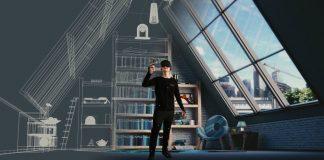 "Neuer Master ""Digital Reality"" an der HAW"