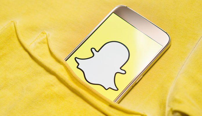 Snapchat bekommt eine künstliche Intelligent. Foto: pixabay