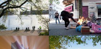 2017-Collage-Hamburg