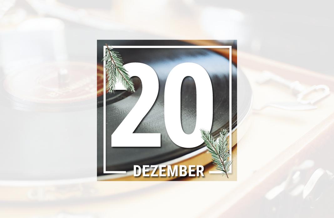 20 t rchen weihnachtsmusik mal anders fink hamburg. Black Bedroom Furniture Sets. Home Design Ideas