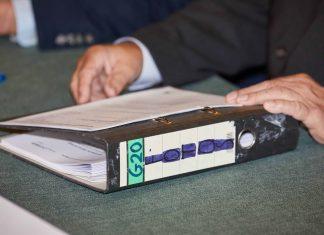 G-20-Sonderausschuss-zum-Entzug-der-Pressakkreditierungen