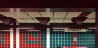 Hagendeel-U-Bahn-Memories-Hochbahn-Claudio-Galamini